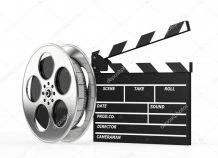 Δεκατρία Film Offices στην Ελλάδα για ξένες παραγωγές