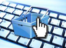 Ο Παγκόσμιος Οργανισμός Εμπορίου παρατείνει έως τον Ιούνιο του 2020 την απαγόρευση για την επιβολή δασμών στο ψηφιακό εμπόριο