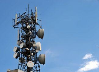 ΕΕΤΤ: Τι αλλάζει για συμβόλαια σταθερής και κινητής τηλεφωνίας;
