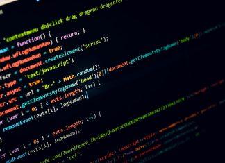 Η Ε.Ε χρηματοδοτεί project «κυνηγιού bugs» για 14 open-source εργαλεία