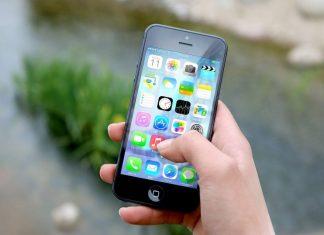 Γιατί τα iPhone μετατρέπονται σε εργαλείο λαθρακρόασης;