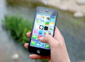 Η Apple αναβάθμισε το FaceTime για να μην «κρυφακούν» οι τρίτοι τα iPhones