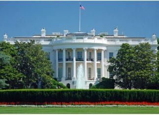 Συνάντηση Τραμπ - Πενς στον Λευκό Οίκο, η πρώτη από την Τετάρτη