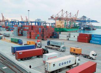Αύξηση κατά 15,7% σημείωσε η αξία των ελληνικών εξαγωγών το 2018