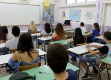Στη Βουλή το πολυνομοσχέδιο του υπουργείου Παιδείας - Όλες οι αλλαγές