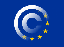 Οι ευρωβουλευτές ενέκριναν την ευρωπαϊκή μεταρρύθμιση των πνευματικών δικαιωμάτων