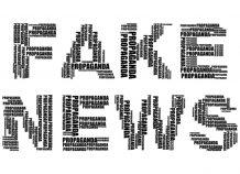 Η ρωσική ρυθμιστική αρχή για τα Fake news