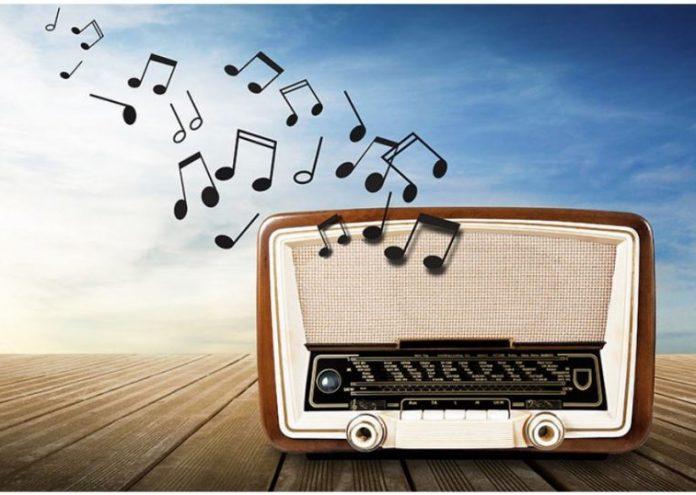 Μήνυμα του γγ του ΟΗΕ για την Παγκόσμια Ημέρα Ραδιοφώνου (video)