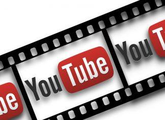 Το YouTube έθεσε σε αναστολή το κανάλι του Τραμπ για μία εβδομάδα
