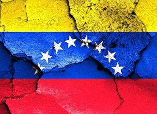 Αποχώρησε από την Βενεζουέλα όλο το αμερικανικό διπλωματικό προσωπικό