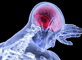 Οι επίκτητες εγκεφαλικές βλάβες μία από τις κύριες αιτίες θνησιμότητας και αναπηρίας