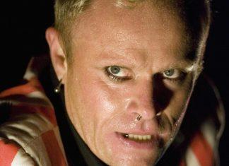 Έφυγε από τη ζωή ο Keith Flint, frontman του συγκροτήματος Prodigy