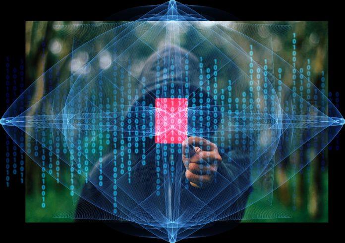 Αυξημένα τα κρούσματα ψηφιακής παρενόχλησης και παράνομων χρεώσεων