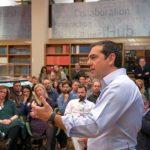 Η Ελλάδα να γίνει κόμβος διεθνούς επιπέδου στην Έρευνα και την Καινοτομία
