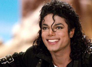 """""""Εμπάργκο"""" του BBC στον Μάικλ Τζάκσον μετά το σοκαριστικό ντοκιμαντέρ """"Leaving Neverland"""""""