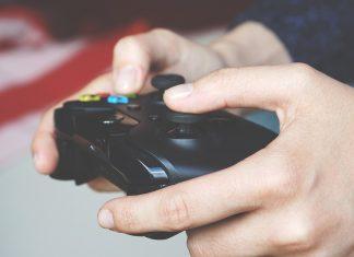 """""""Τίτλοι τέλους"""" για το Playstation Vita"""