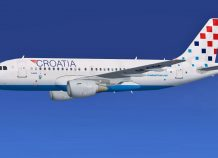 Πτήσεις Αθήνα-Κροατία για το καλοκαίρι με την Croatia Airlines