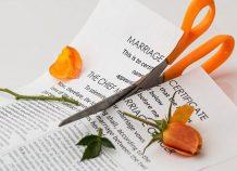 Κατά 74,2% αυξήθηκαν τα διαζύγια, σύμφωνα με την ΕΛΣΤΑΤ (infographics)