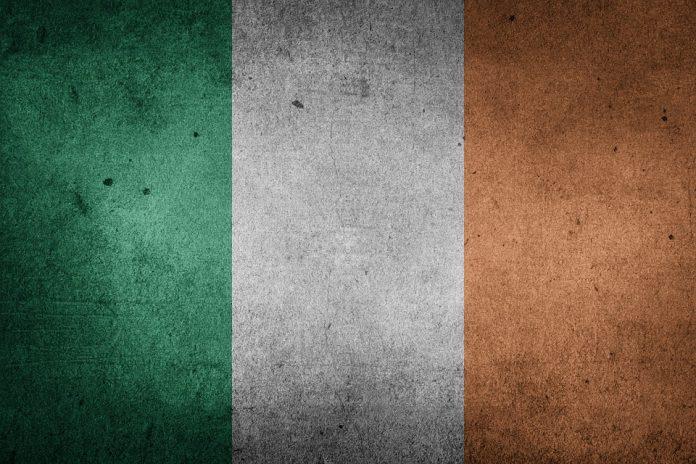 Οι Ιρλανδοί που αγαπούν την Ελλάδα