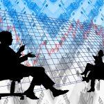 Ενισχύεται η αισιοδοξία των στελεχών επιχειρήσεων στην Ελλάδα