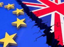 Βρετανία: Τα κόμματα που μπορούν να κάνουν τη διαφορά
