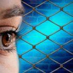 Για «σοβαρή επιδείνωση» των συνθηκών παραμονής αιτούντων άσυλο στα νησιά κάνει λόγο η Διεθνής Αμνηστία