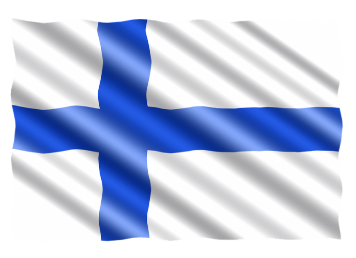 Σάνα Μάριν: Η 34χρονη Φινλανδή έγινε η νεότερη πρωθυπουργός στον κόσμο