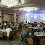Hellenic Innovation Forum 2019