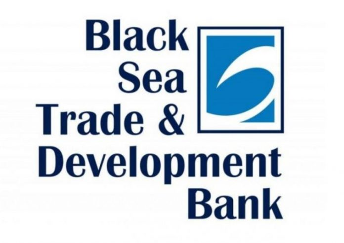 Η Παρευξείνια Τράπεζα υποστηρίζει την ανάπτυξη εμπορίου στην Ελλάδα