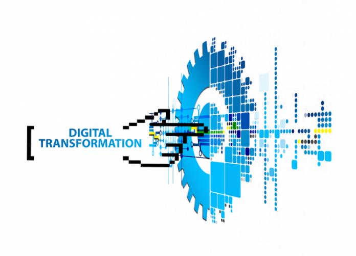 Πρόκληση για την επιχειρηματικότητα ο ψηφιακός μετασχηματισμός