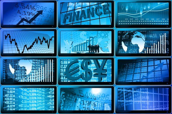 Η κλιμάκωση των διενέξεων για το εμπόριο «σκοτεινιάζει» την προοπτική της παγκόσμιας οικονομίας