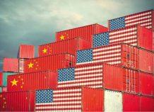 O Τραμπ ανέβαλε από την 1η για την 15η Οκτωβρίου την αύξηση των δασμών σε προϊόντα Κίνας