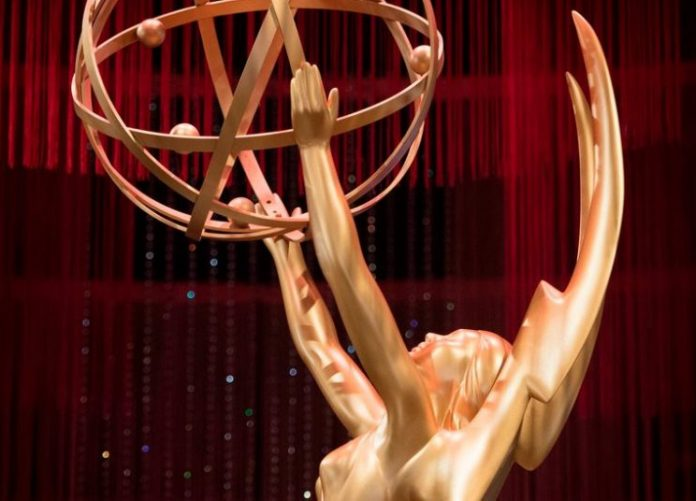 Πολλές διακρίσεις για την μίνι σειρά Chernobyl στα βραβεία Emmy
