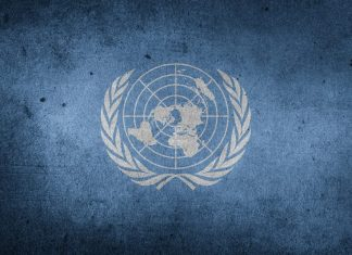Ύπατος Αρμοστής του ΟΗΕ για τους Πρόσφυγες: Αισθάνομαι ντροπή ως Ευρωπαίος