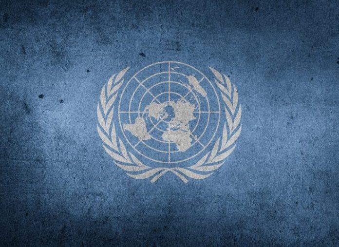 Αναρτήθηκε στον ΟΗΕ η συμφωνία οριοθέτησης ΑΟΖ Ελλάδας-Αιγύπτου