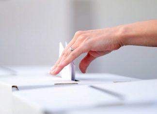 «Λευκός καπνός» στη διακομματική για την ψήφο των Ελλήνων εξωτερικού