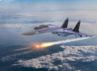ΗΠΑ: Η αγορά ρωσικών μαχητικών Su-35 από την Τουρκία μπορεί να οδηγήσει σε «υποχρεωτικές κυρώσεις»