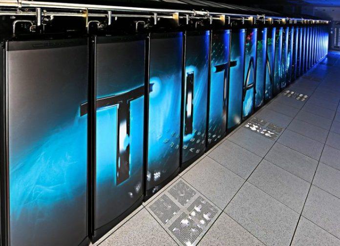 Η Google ανακοίνωσε επίσημα ότι πέτυχε το ιστορικό ορόσημο της «κβαντικής υπεροχής» στους υπολογιστές