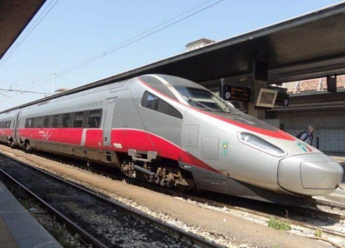ΤΡΑΙΝΟΣΕ: Έρχονται το Καλοκαίρι τα πέντε πρώτα «σούπερ» τρένα