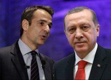 Το θέμα της τουρκικής προκλητικότητας θα θέσει ο Κυρ. Μητσοτάκης κατά την παρέμβασή του στη Σύνοδο του ΝΑΤΟ