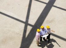 Deloitte: Ανάκαμψη του κατασκευαστικού κλάδου στην Ελλάδα (pdf)