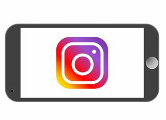 Το Instagram θα χρησιμοποιήσει τεχνητή νοημοσύνη για να ανιχνεύει προσβλητικές λεζάντες σε φωτογραφίες και βίντεο