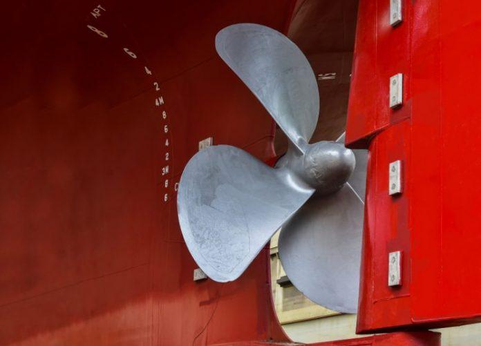 Σήμερα τα εγκαίνια των ναυπηγείων στο Νεώριο της Σύρου