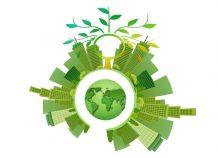 Βιοκαύσιμα, ανανεώσιμες πηγές, ηλεκτρικά αυτοκίνητα, η ενεργειακή στρατηγική έως το 2050