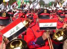 Το Ιράν εξετάζει 13 «σενάρια εκδίκησης» μετά το αμερικανικό πλήγμα