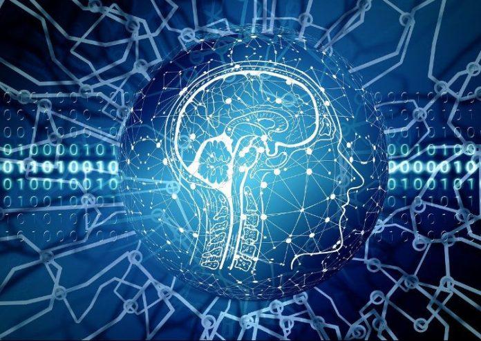 Φάρμακο που ανακαλύφθηκε από τεχνητή νοημοσύνη, θα δοκιμαστεί κλινικά σε ανθρώπους
