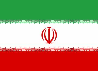 Ιράν: ΟΙ ΗΠΑ θα υποστούν τις συνέπειες «τη σωστή ώρα και στον σωστό τόπο»
