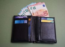 Ποια είναι τα δικαιώματά σας όταν κάνετε πληρωμές στην Ευρώπη