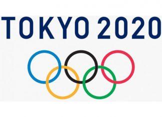 Δεν υπάρχει σχεδιασμός για αναβολή ή ματαίωση των Ολυμπιακών Αγώνων του Τόκιο2