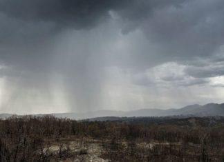Αυστραλία: Ισχυρές βροχοπτώσεις σβήνουν τις καταστροφικές πυρκαγιές